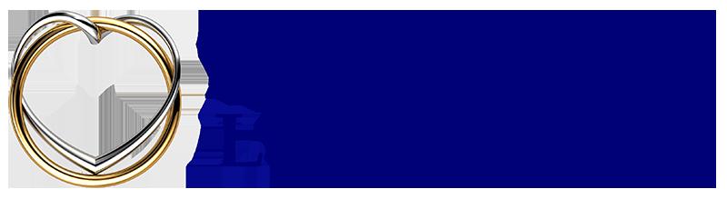 Logo Trouwringen Limburg